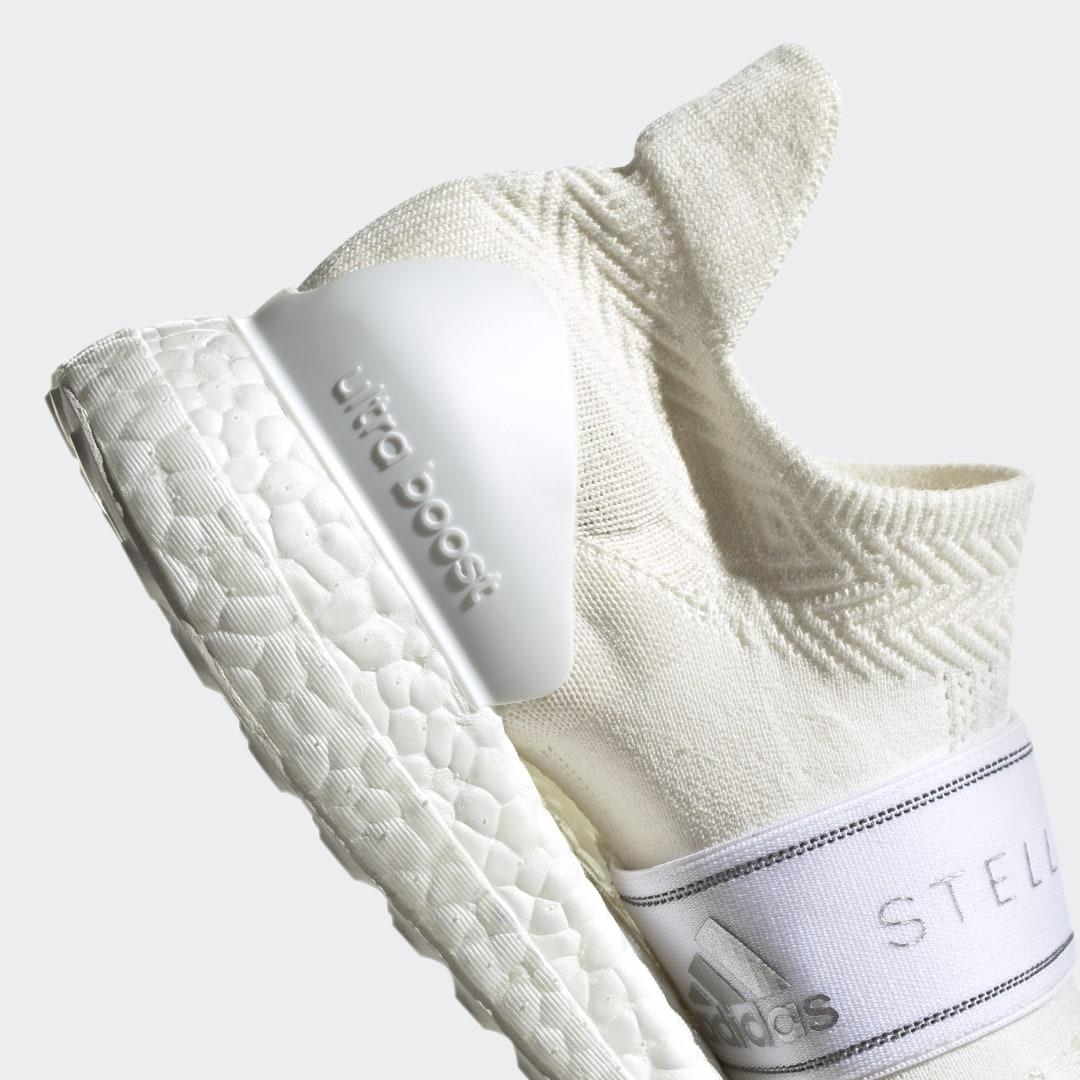 adidas Ultra Boost X 3D Knit EH1729 04