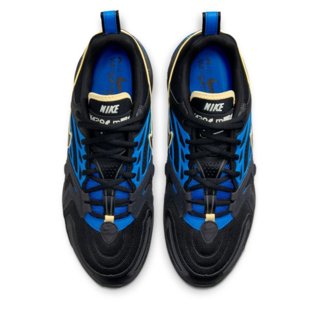 Nike Air VaporMax EVO CZ1924-001 02