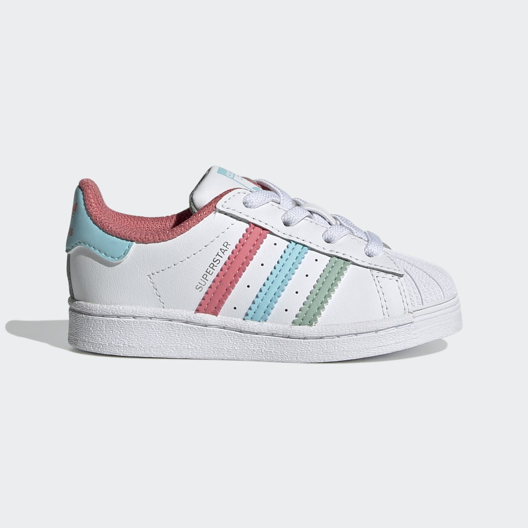 adidas Superstar FZ0654 01