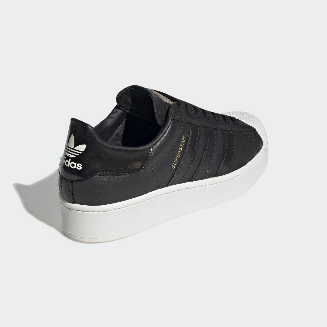 adidas Superstar Bold FV3354 02