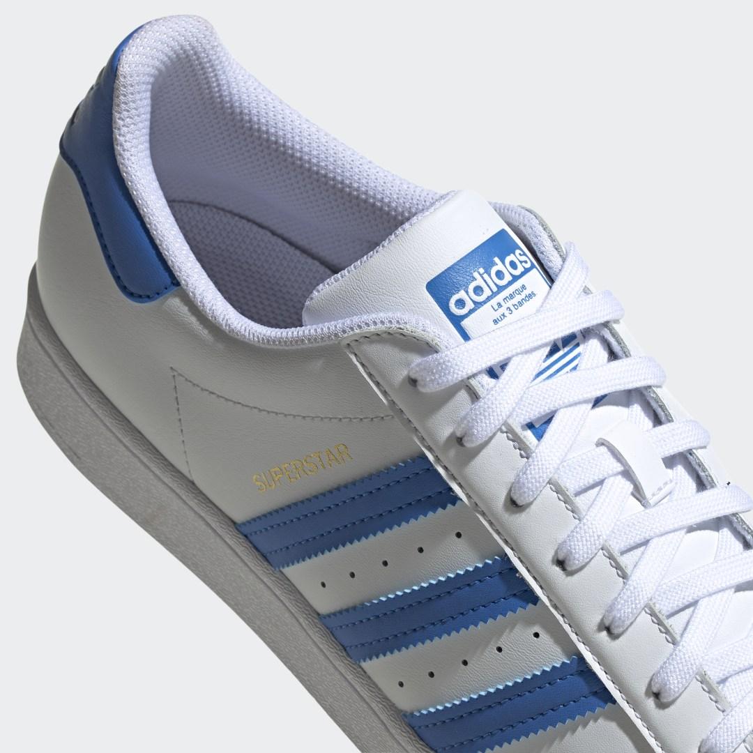 adidas Superstar H68093 05