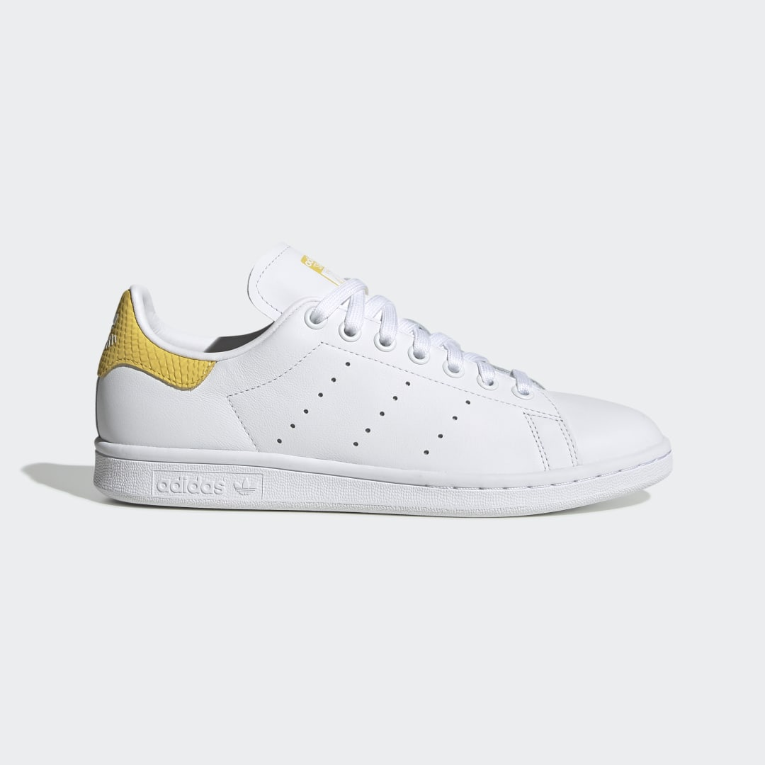 adidas Stan Smith EF6883 01