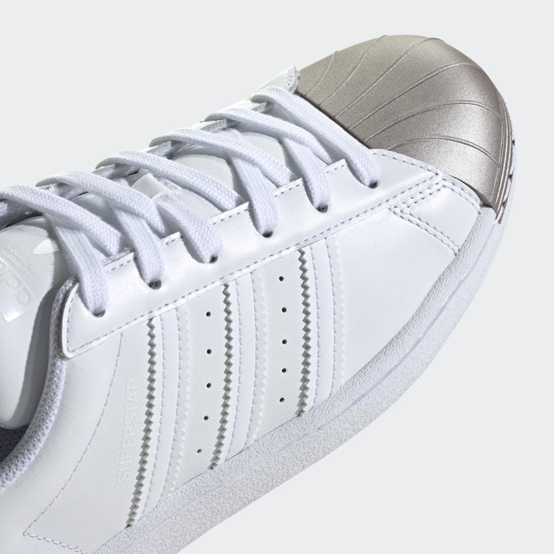 adidas Superstar FX4748 04