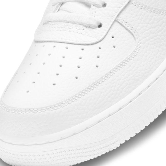 Nike Air Force 1 '07 CT2302-100 03