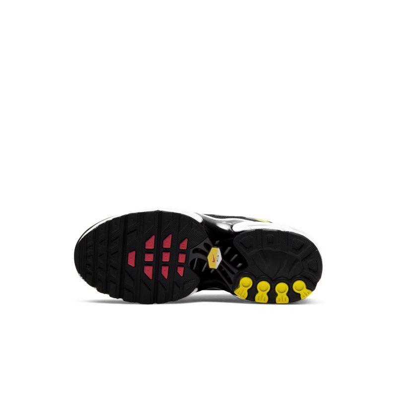 Nike Air Max Plus CD0610-010 02