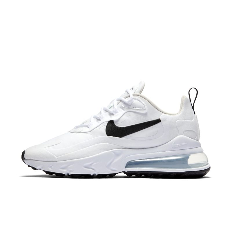 Nike Air Max 270 React CI3899-101 01