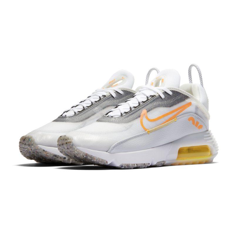 Nike Air Max 2090 DA1502-100 02