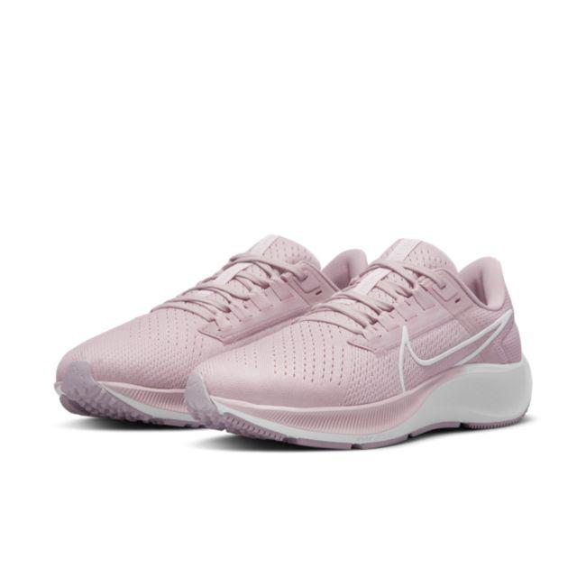 Nike Air Zoom Pegasus 38 CW7358-601 04