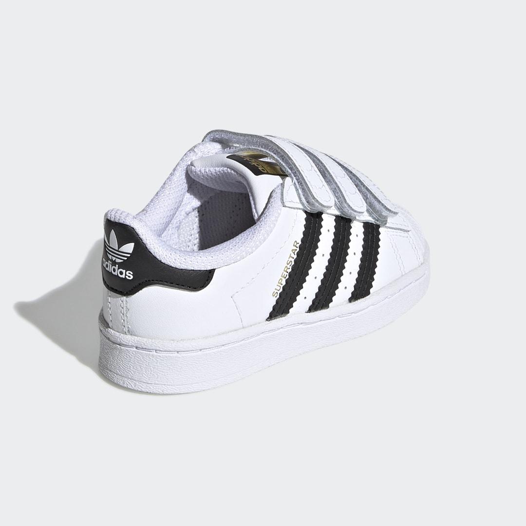 adidas Superstar EF4842 02