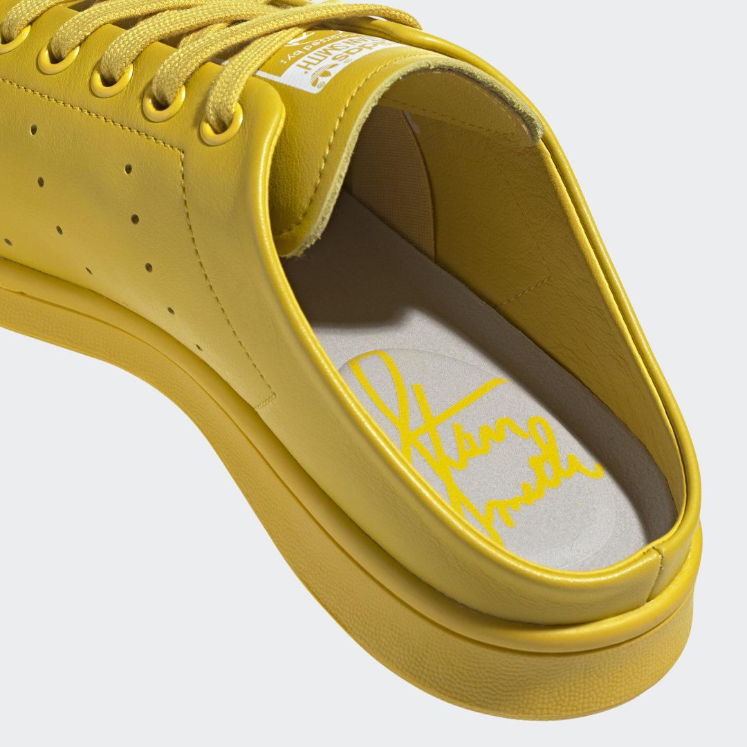 adidas Stan Smith Slip-On FX0531 05