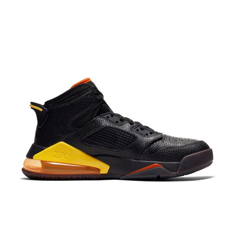 Jordan Mars 270 CD7070-009 03