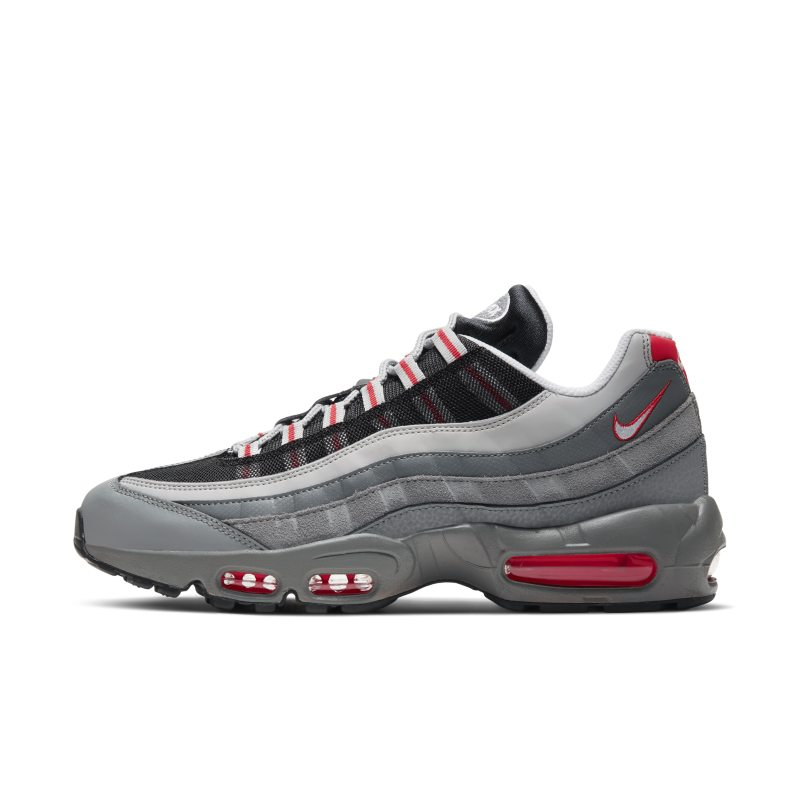 Nike Air Max 95 Essential CI3705-600 01