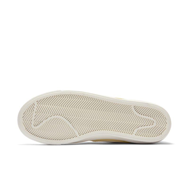 Nike Blazer Mid '77 CZ0363-700 04