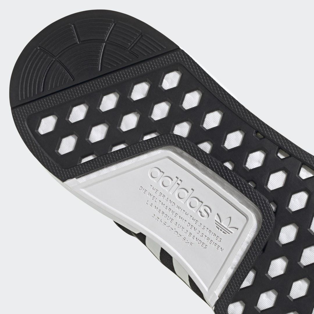 adidas NMD_R1 V2 FV9021 05