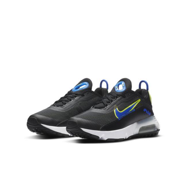 Nike Air Max 2090 DA4669-001 04