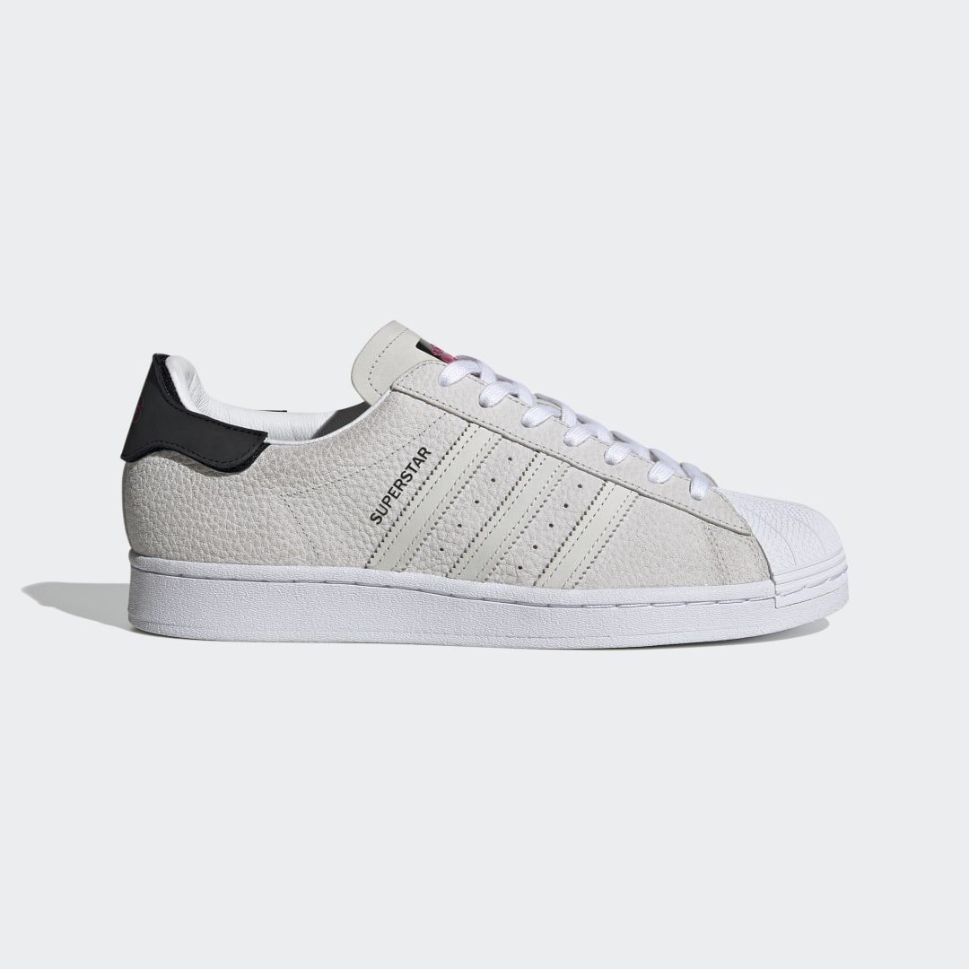 adidas Superstar FV2827 01