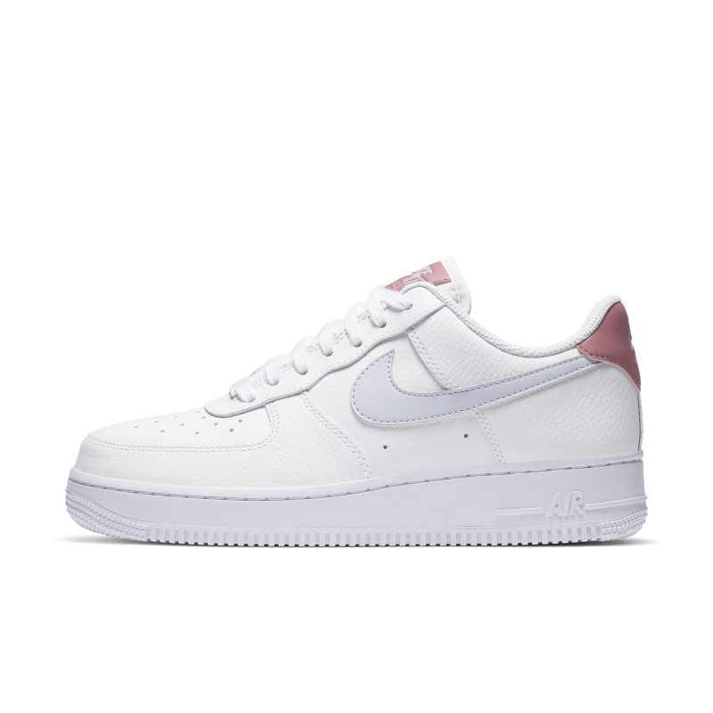Nike Air Force 1 '07 315115-156 01
