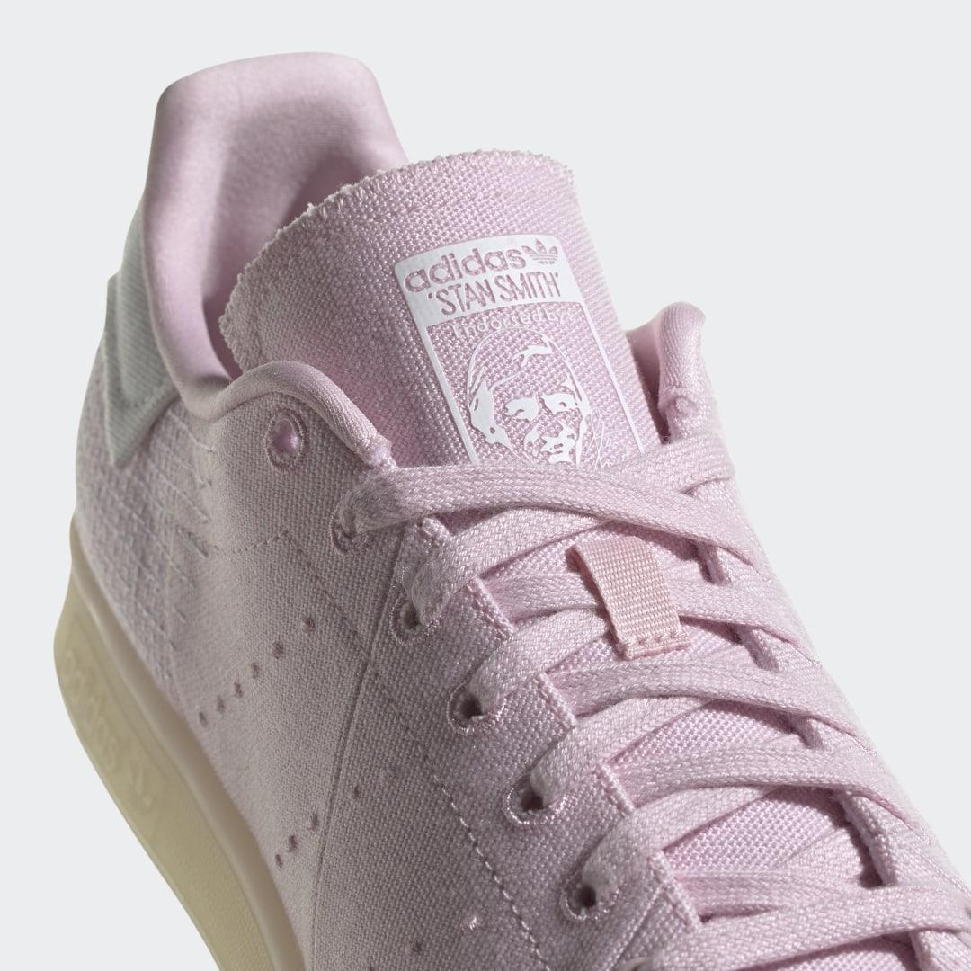 adidas Stan Smith Primeblue FX5685 04