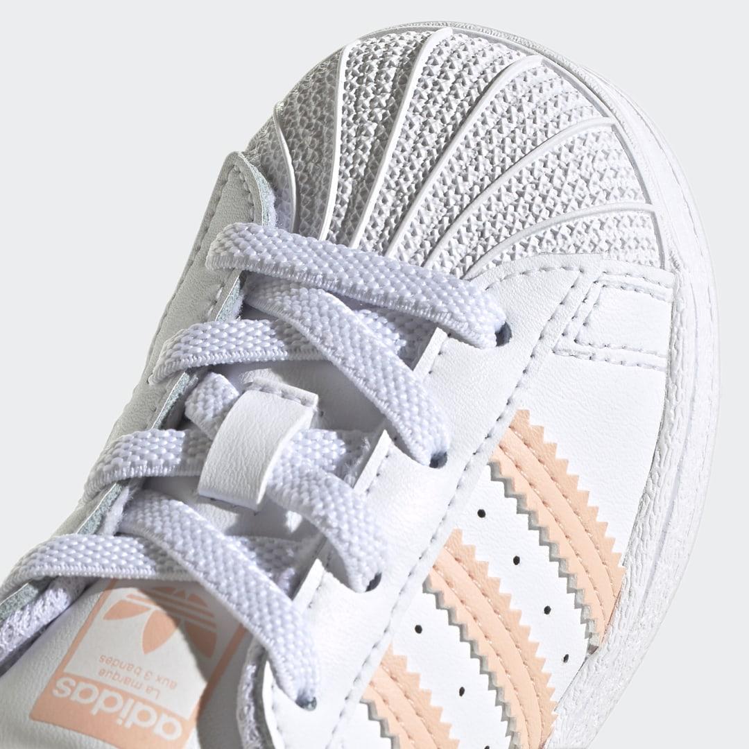 adidas Superstar GZ2882 04