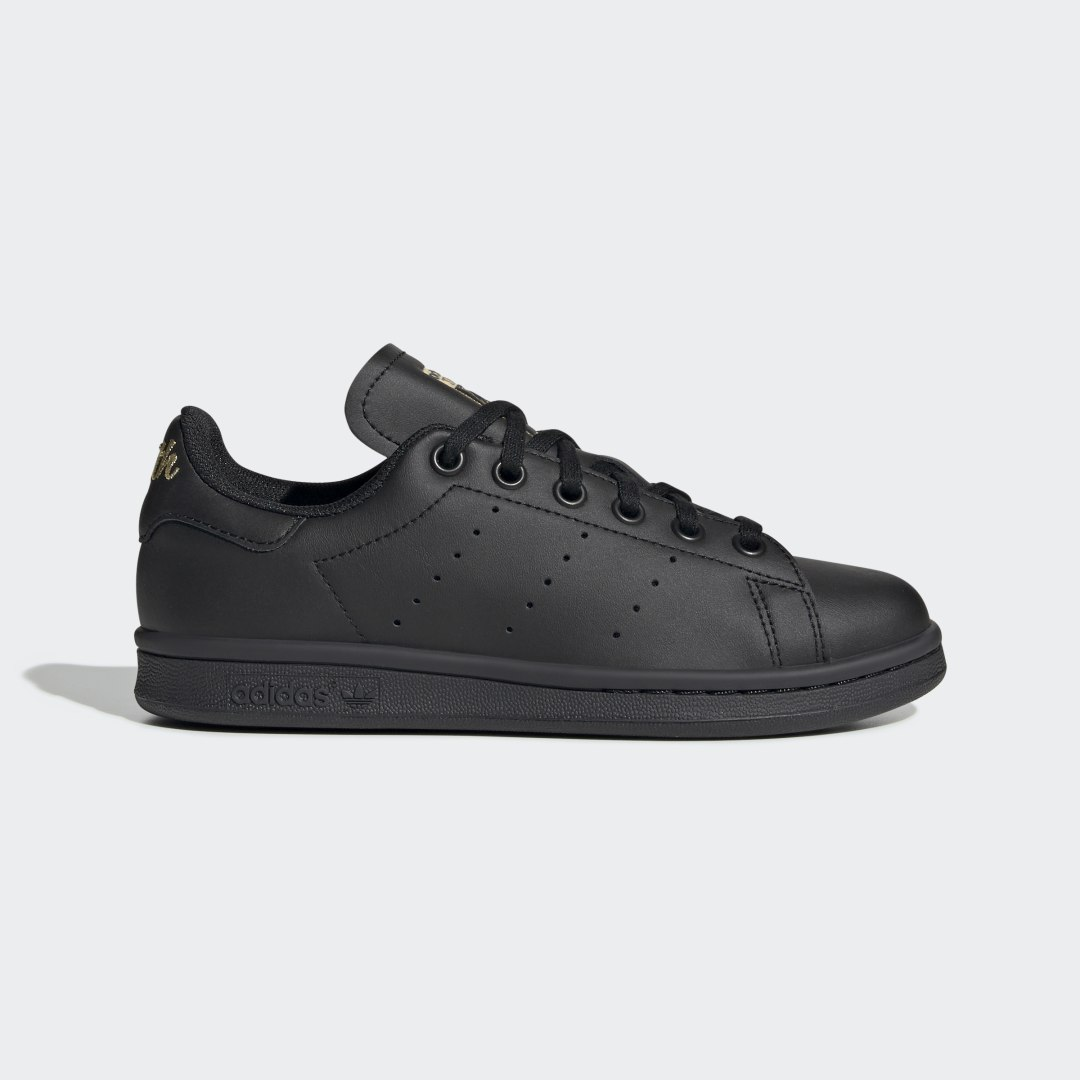 adidas Stan Smith EF4914 01