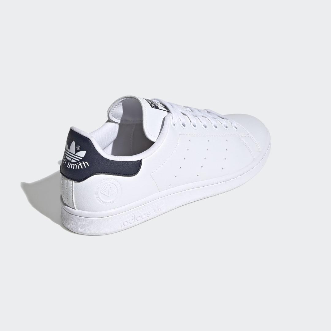 adidas Stan Smith Vegan FU9611 02