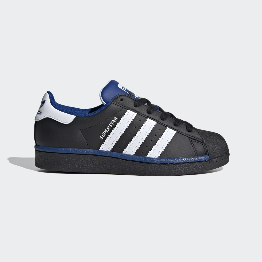 adidas Superstar FV3665 01