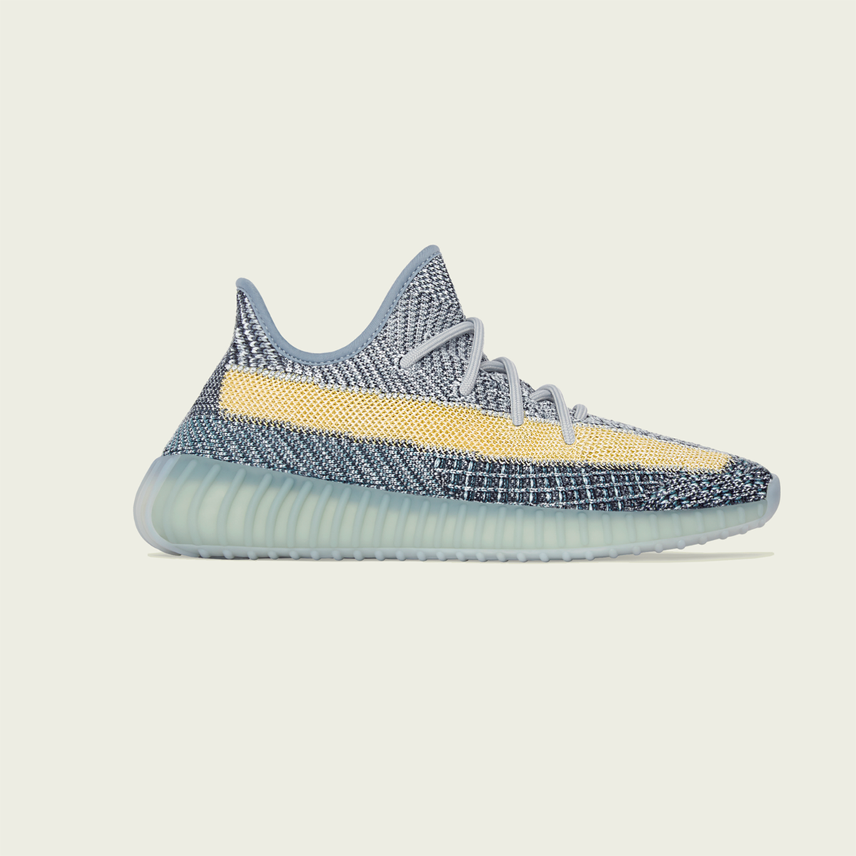 Yeezy Boost 350 V2 GY7657