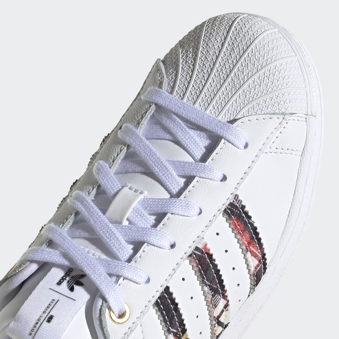 adidas HER Studio London Superstar H04077 04