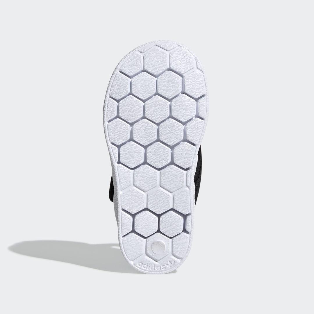 adidas Superstar 360 EG5711 03