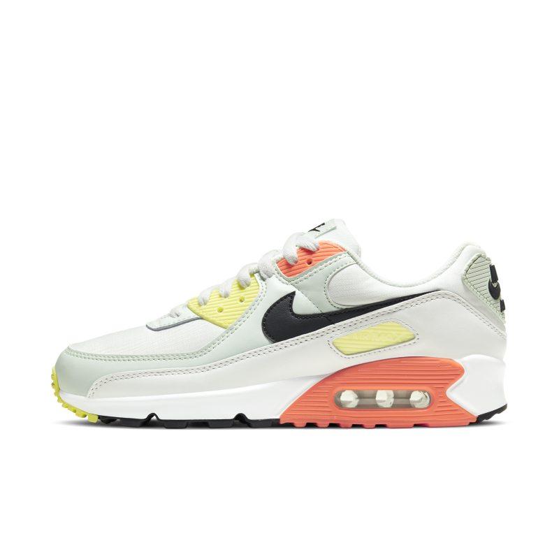 Nike Air Max 90 CV8819-101 01
