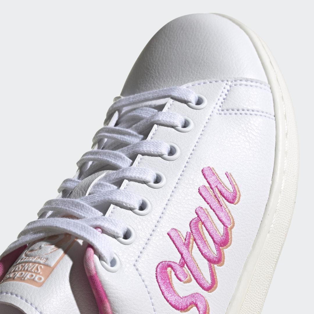 adidas Stan Smith FX5569 04