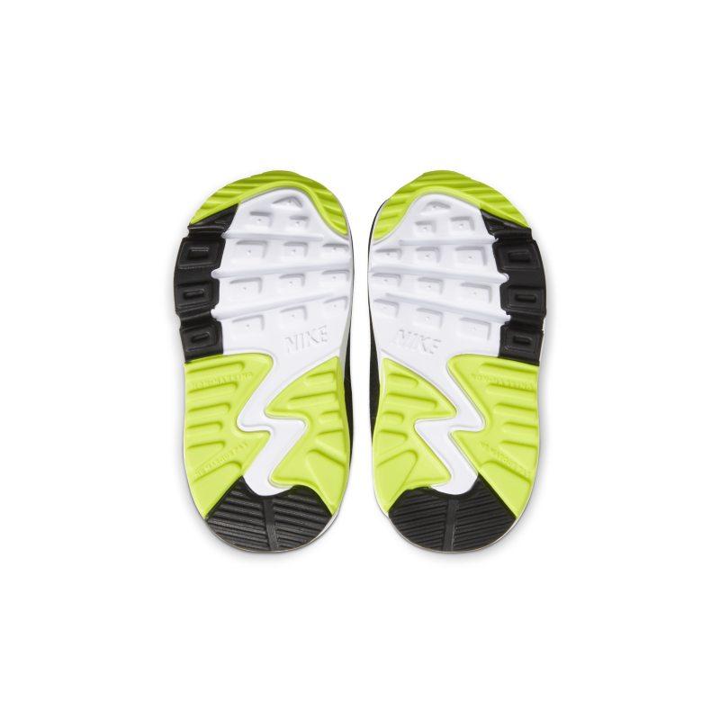 Nike Air Max 90 CD6868-101 04