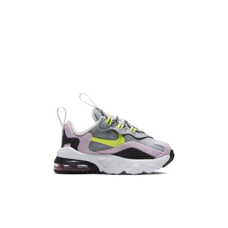 Nike Air Max 270 RT CD2654-010 03