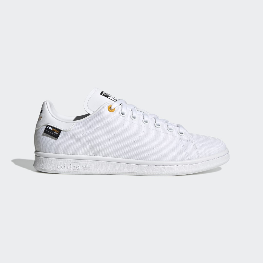 adidas Stan Smith H00324 01