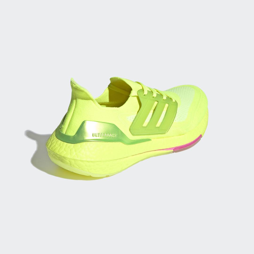 adidas Ultra Boost 21 FY0848 02