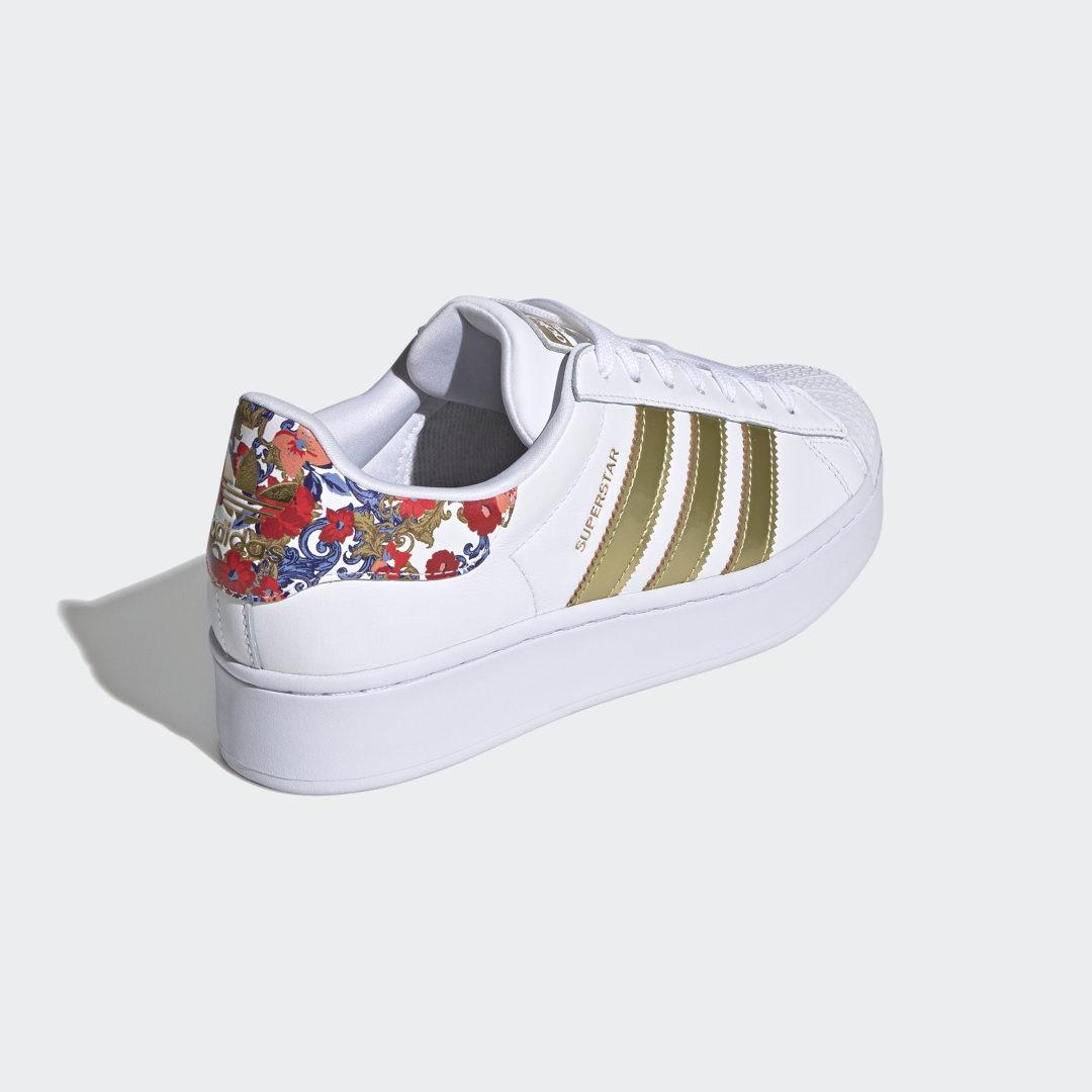 adidas Superstar FY3653 02