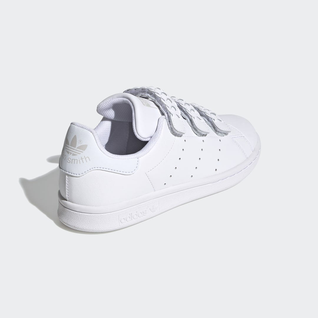 adidas Stan Smith CF EG7568 02