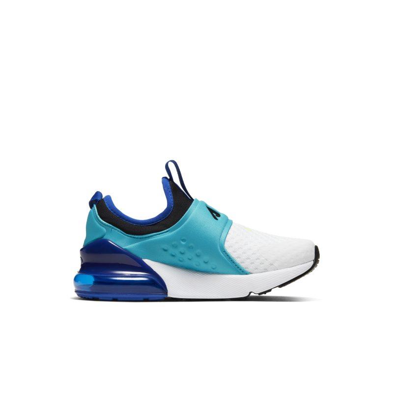 Nike Air Max 270 Extreme CI1107-101 03