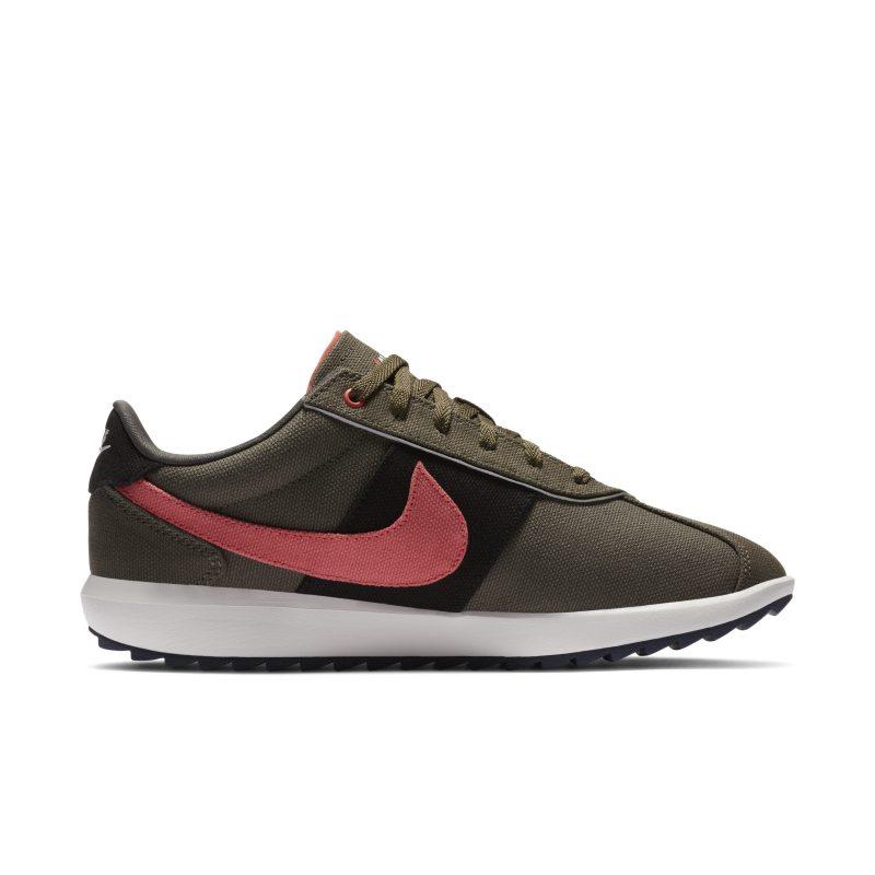 Nike Cortez G NRG  CI2283-300 03
