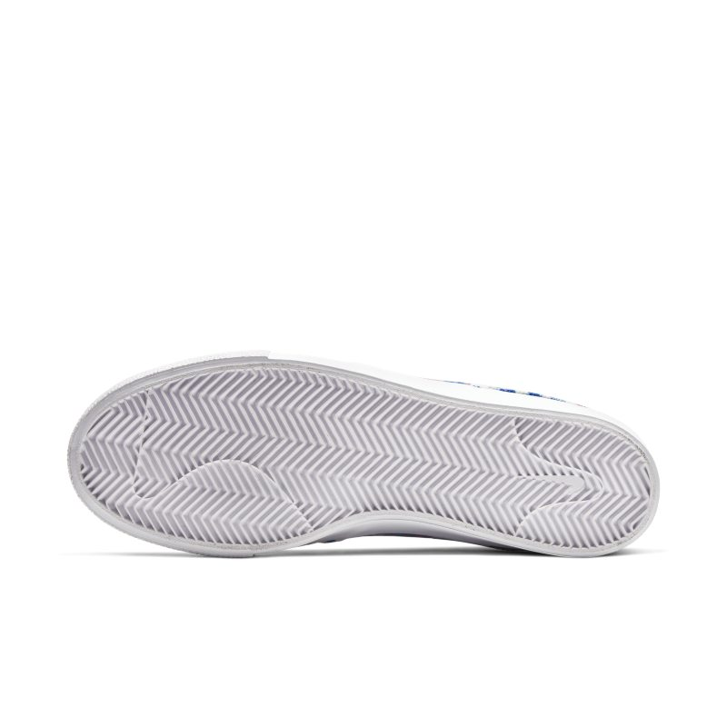 Nike SB Zoom Stefan Janoski Canvas RM Premium AQ7878-202 04