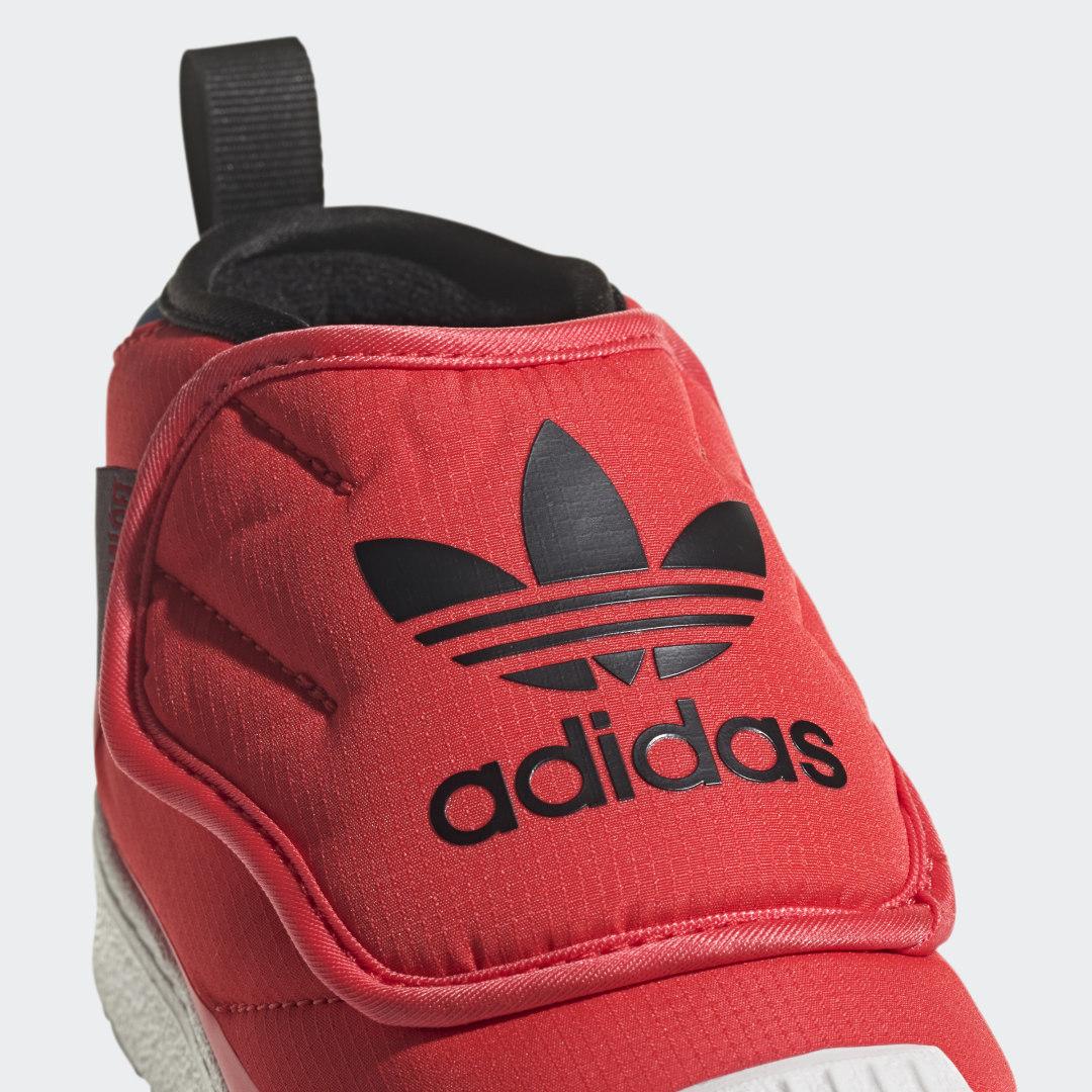 adidas Superstar 360 S23972 05