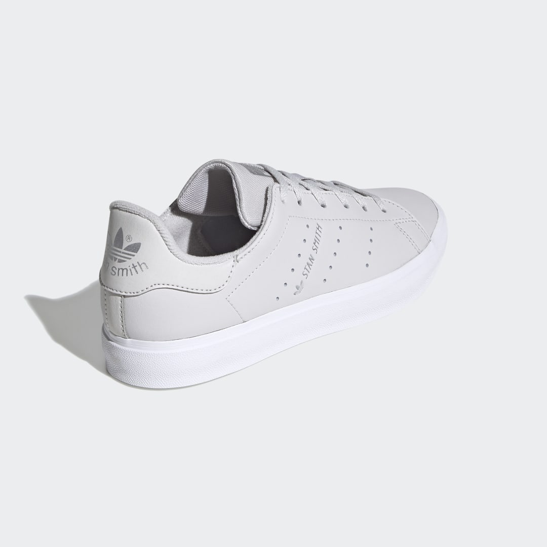 adidas Stan Smith FV8751 02