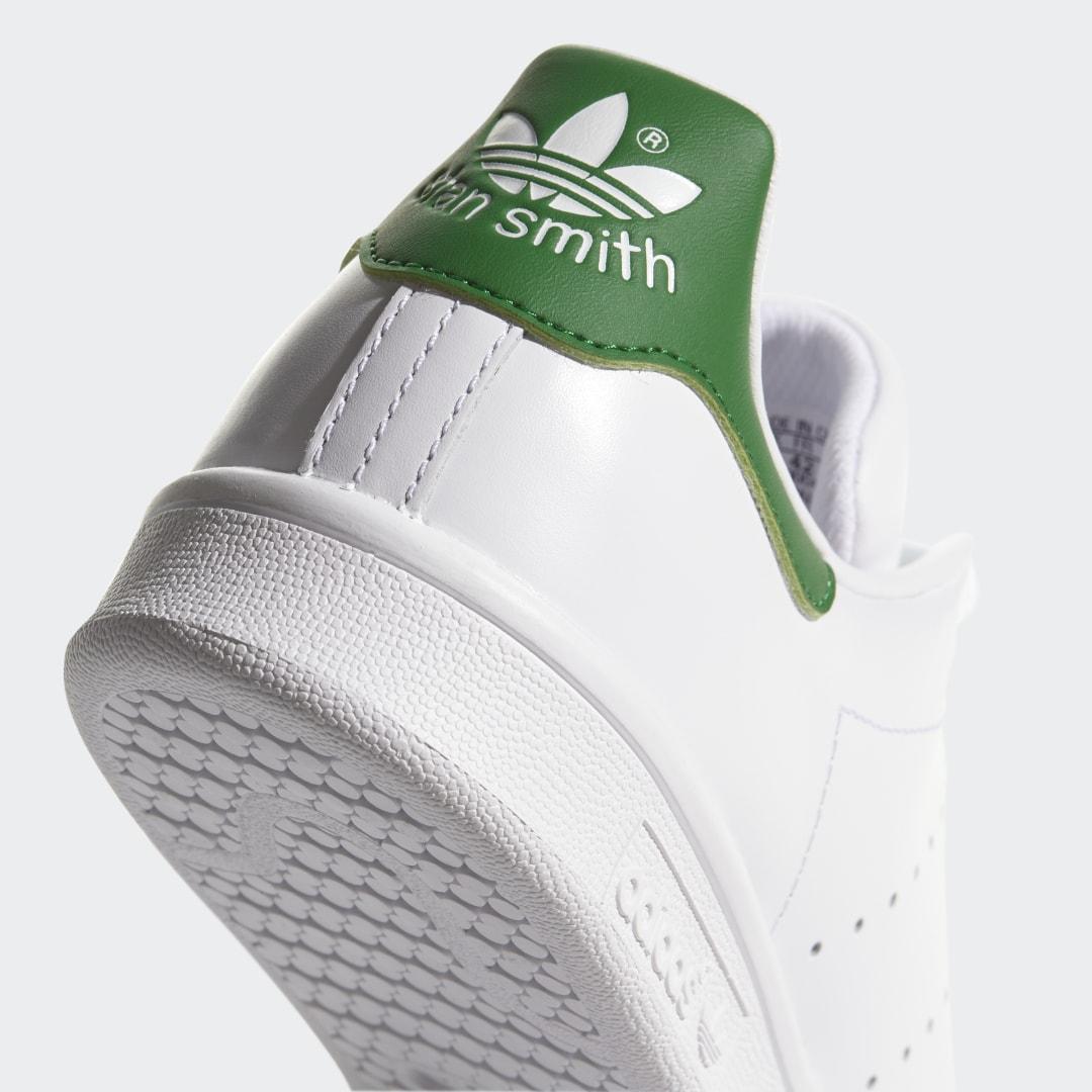 adidas Stan Smith M20324 04