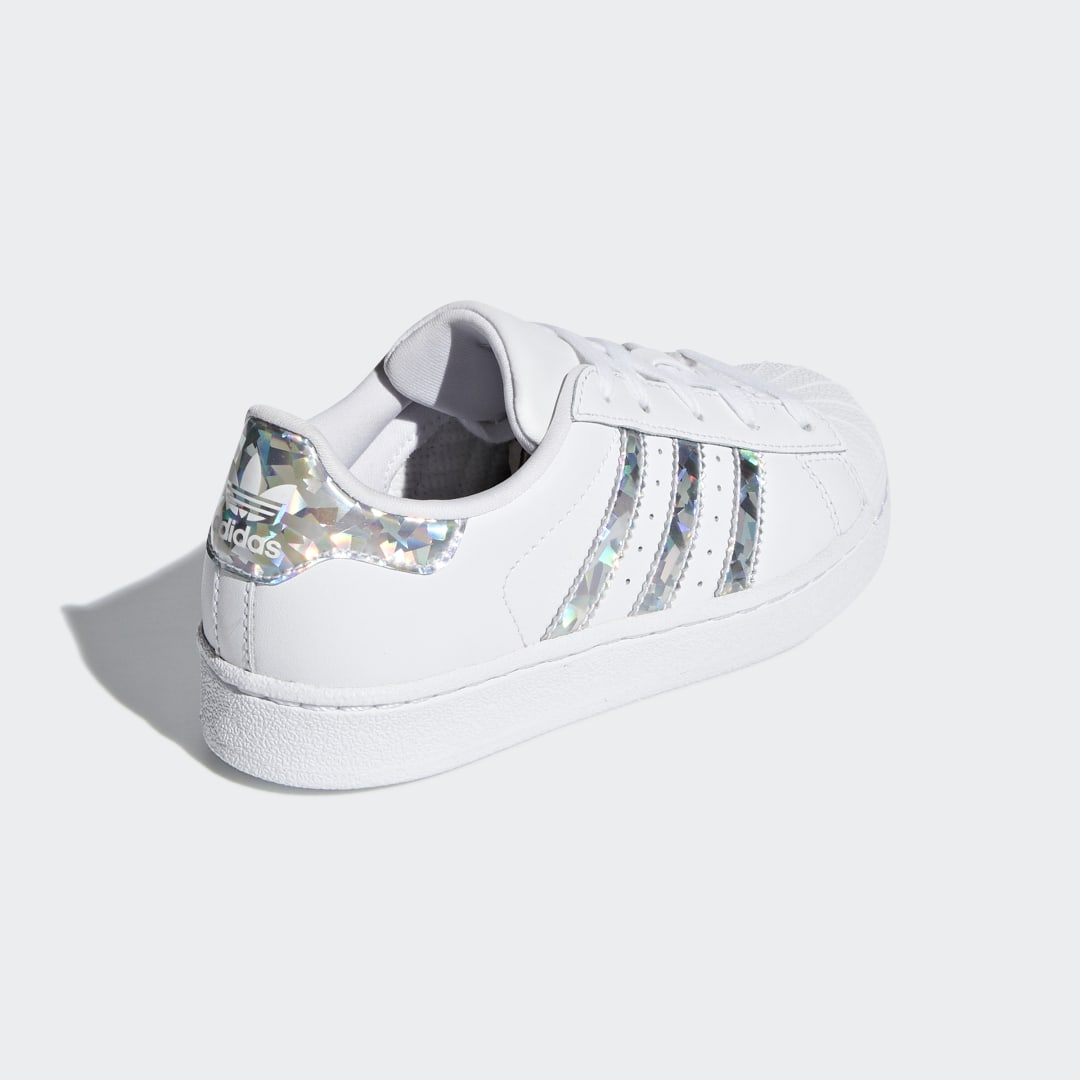 adidas Superstar CG6708 02