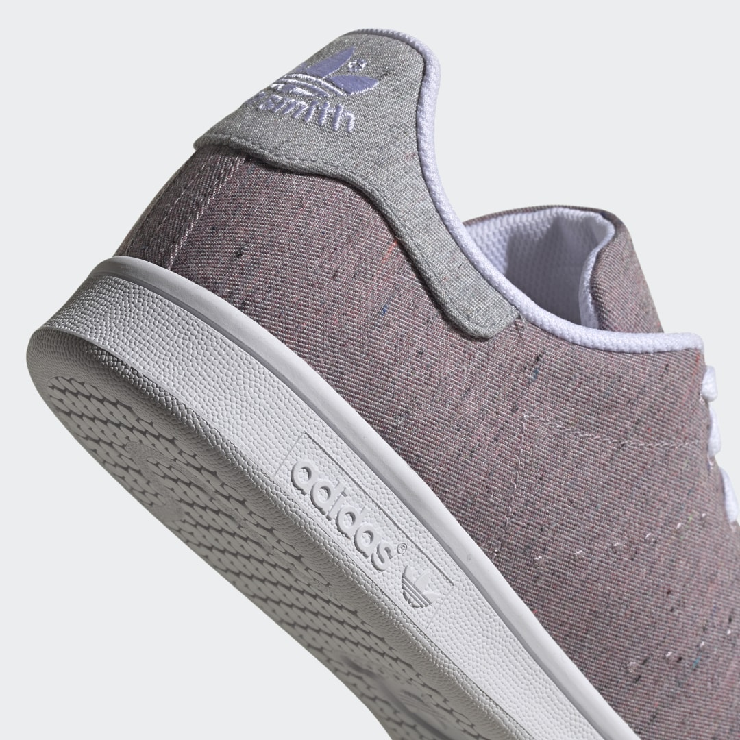 adidas Stan Smith GY5460 05