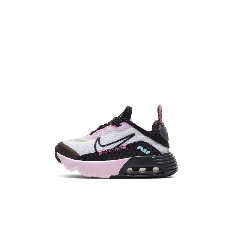 Nike Air Max 2090 CU2092-166 01