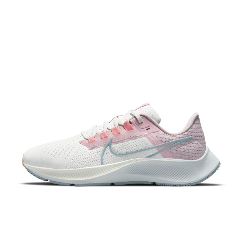 Nike Air Zoom Pegasus 38 CW7358-103 01