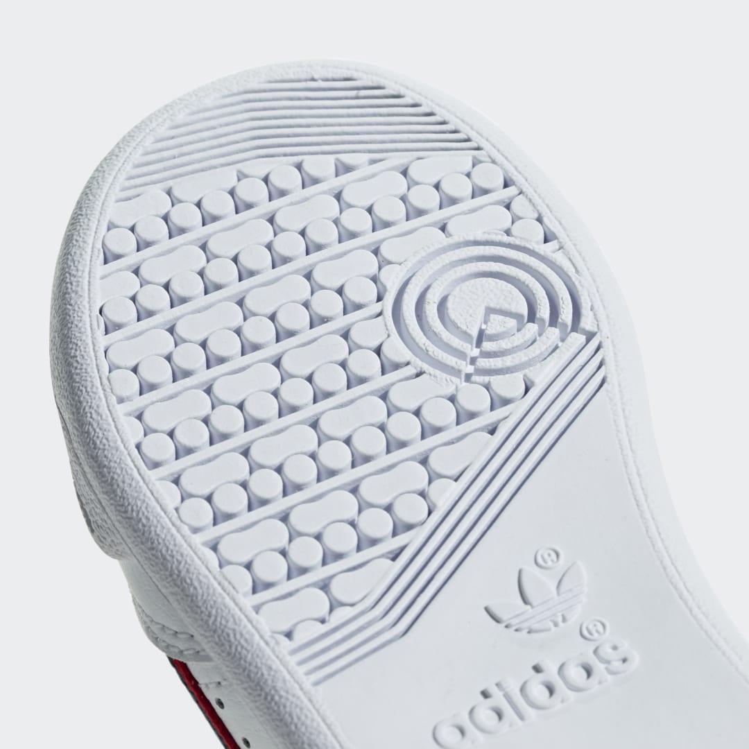 adidas Continental 80 G28218 05