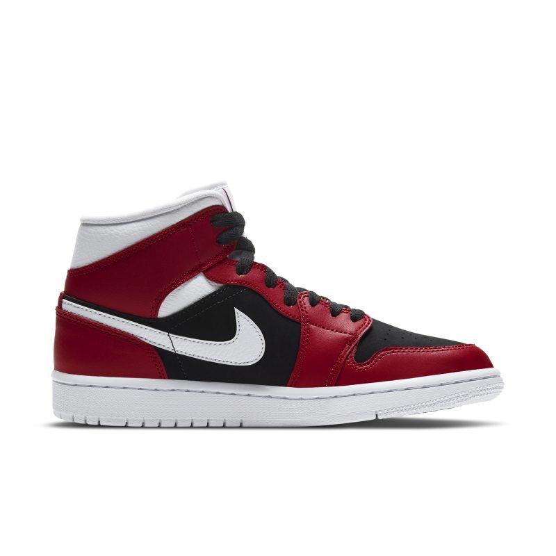 Jordan 1 Mid BQ6472-601 03