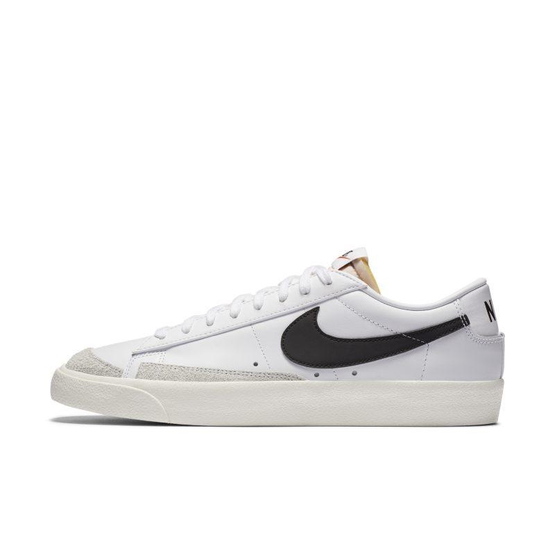 Nike Blazer Low '77 Vintage DA6364-101